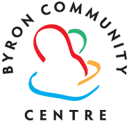 Byron Community Centre